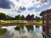 Bill Madonna Golf 2