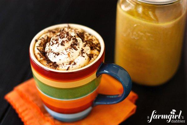 600afd_X_IMG_8510_homemade-pumpkin-spice-latte-for-a-week.jpg