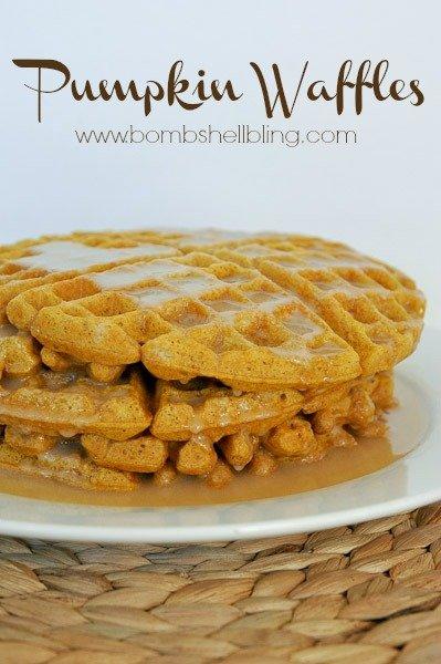 PUmpkin-Waffles-from-Bombshell-Bling.jpg