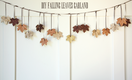 boxwood-clippings_diy-falling-leaves-garland1-e1379949838949.png