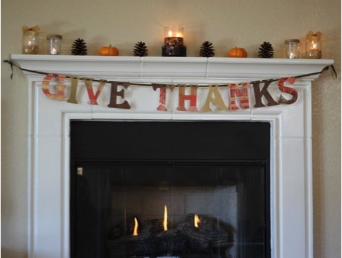 Fall-Mantel-from-TheFrugalGirls.com_.jpg