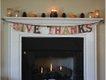 Fall-Mantel-from-TheFrugalGirls.com_.jpg