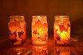 candlecraft 281 (1).jpg