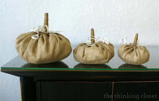 ThreePumpkinsLinedUp.jpg
