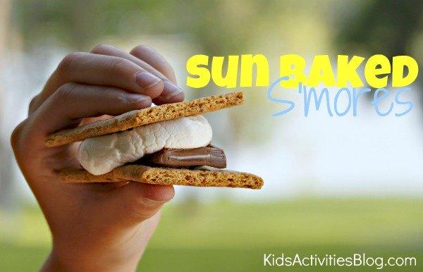 sun-baked-smores-kab.jpg