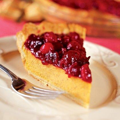 creamy-pumpkin-pie-thanksgiving-day-recipe-photo-420-FF1107PUMPA04.jpg