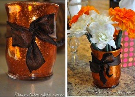 Glitter-Vase.jpg