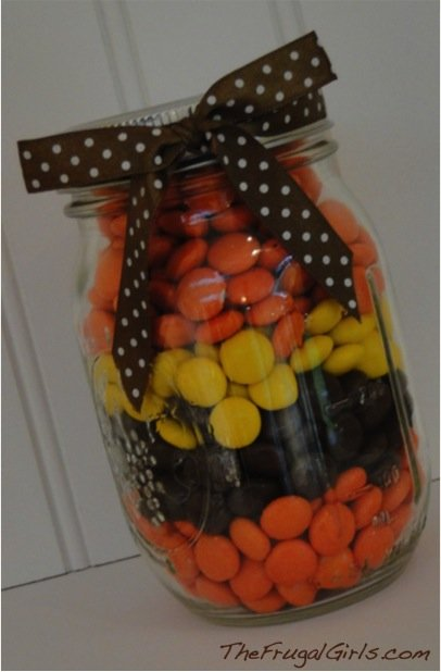 Candy-Gifts-in-a-Jar.jpg