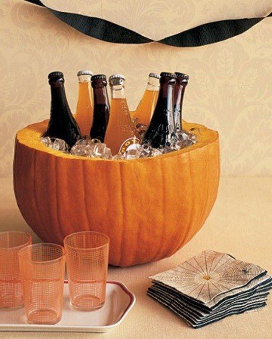 Pumpkin-Ice-Holder.jpg