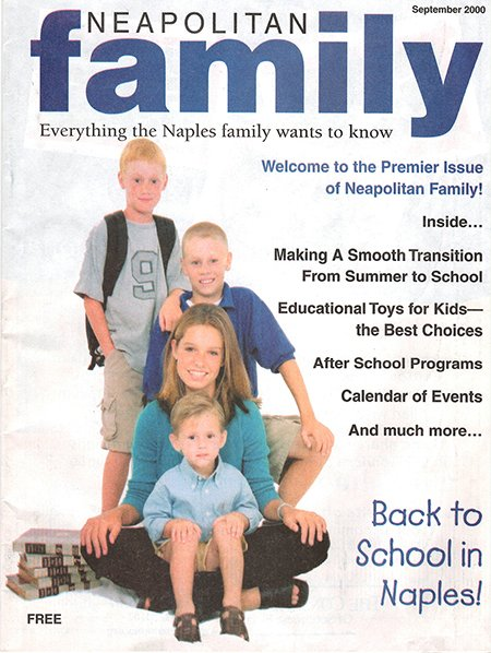 Sept. 2000 cover image