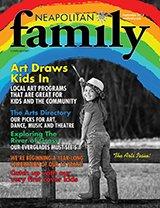 NF September 14 cover image