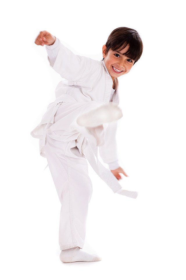 karate boy white isolated.jpg