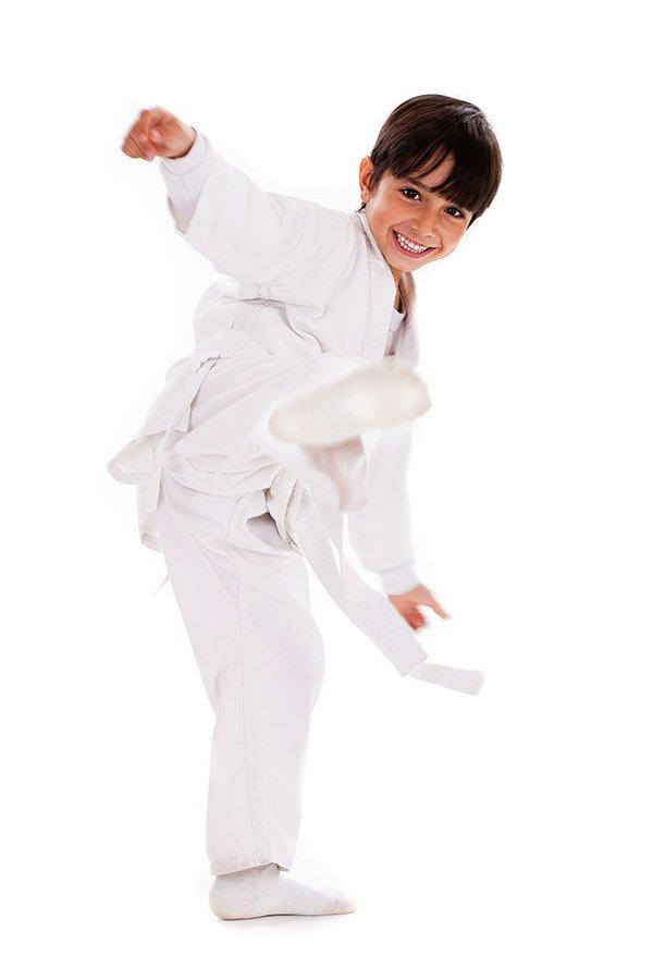 karate boy white isolated.jpg