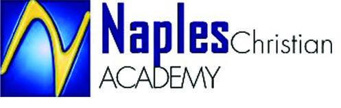 naples christian academy logo