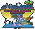 precious cargo logo