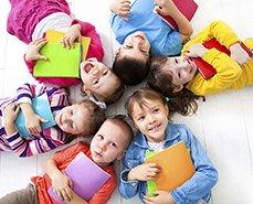 directory preschool