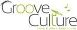 groove culture logo