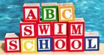 abc swim school logo