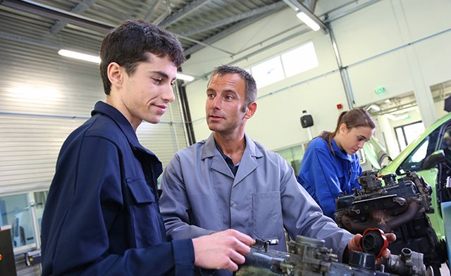 teens-working-in-vocational-shop.jpg