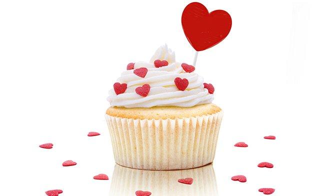 valentines-cupcake.jpg