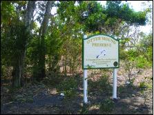 otter mound preserve