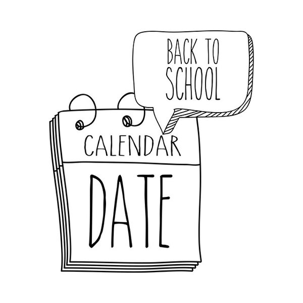 Three Potential Start Dates for the 2015-16 Collier County