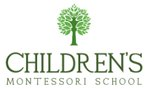 Children's Montessori logo