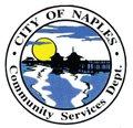 city of naples logo