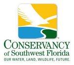 Conservancy logo