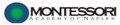 Montessori Academy logo