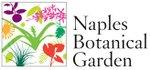 Naples Botanical Gardens logo