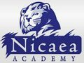 Nicaea Academy logo