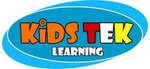 Kidstek logo
