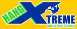 Hang Xtreme Logo