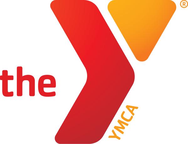 YMCA red logo