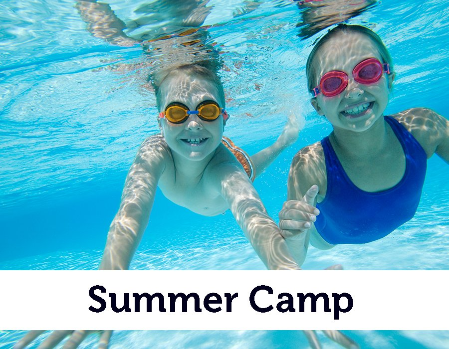 Nea Family Summer Camp Directory