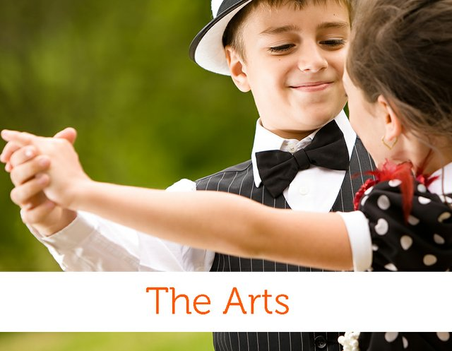 NF Arts Directory