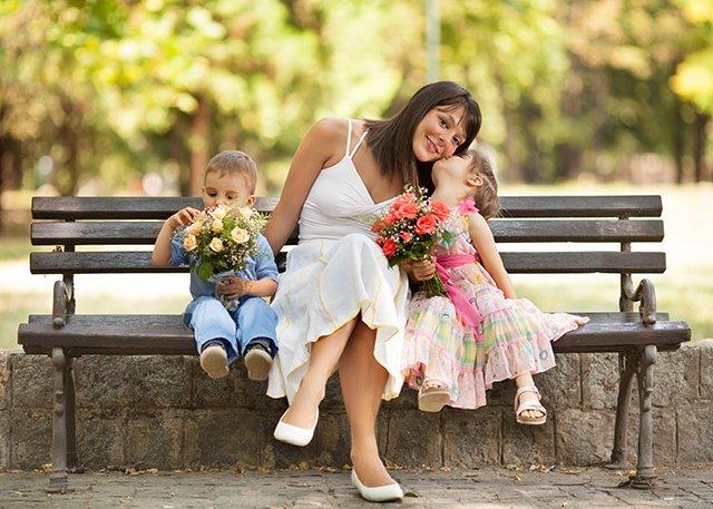 Mother's Day Brunch in Naples