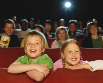 Paragon free movies