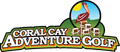 Coral Cay logo