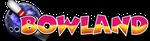 Bowland logo
