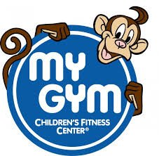 My Gym Naples Logo