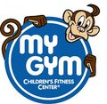 My Gym Naples Logo