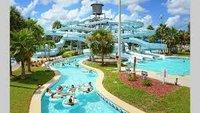Sun n Fun Lagoon