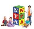 Naples Preschool Academy logo