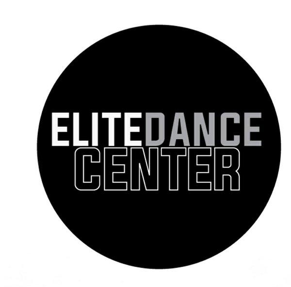 Elite Dance logo