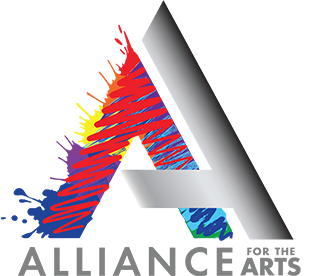 Alliance for the Arts