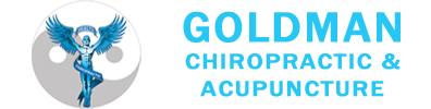 Goldman Chiro