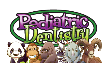 Pediatric Dentistry of Bonita