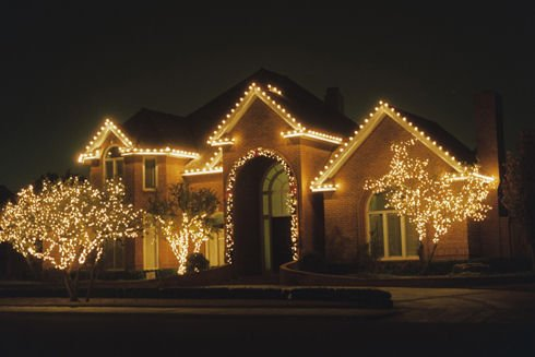 Lighting Up Your 2015 Christmas In Naples Florida